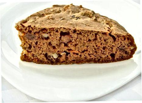 Sabzi keki