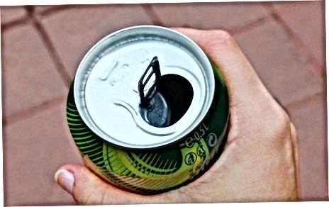 Запните пиво неким уобичајеним штеточинама