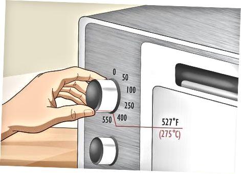 Загревање шунке