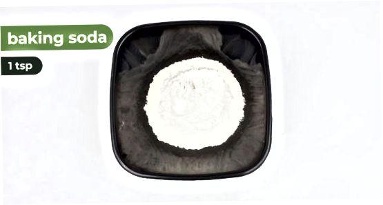 Utilitzant iogurt o mantega a la teva recepta