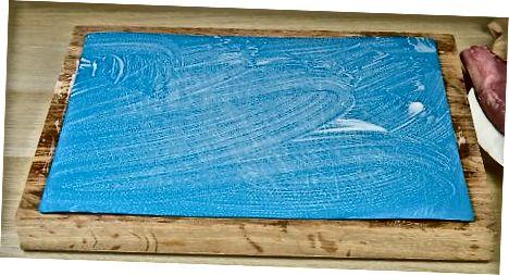 Mbarimi dhe ruajtja e peshkut