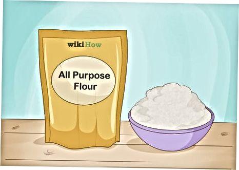 Përgatitja për Pancakes Perfect
