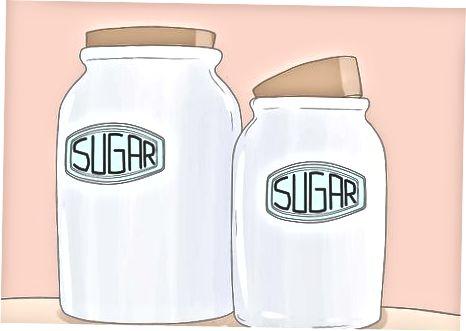 Tradicinių kaukolių iš cukraus gamyba