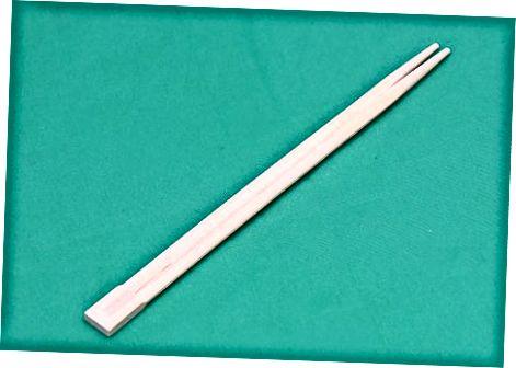 Duke përdorur Chopsticks