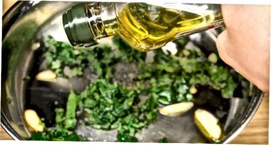 Саути шпинат