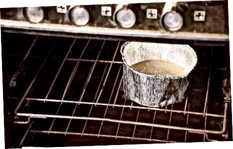 Sukurti pyrago mišinį