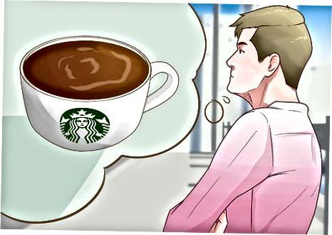 Kavos pritaikymas