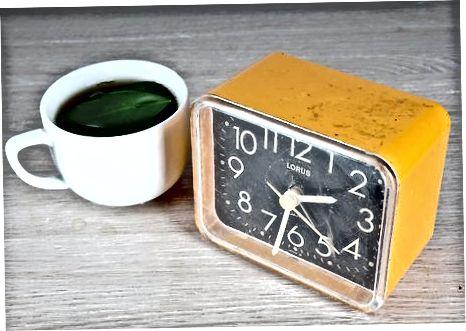 תה שחור ועשב ברגמוט