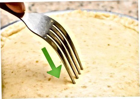 파이 만들기 / 베이킹