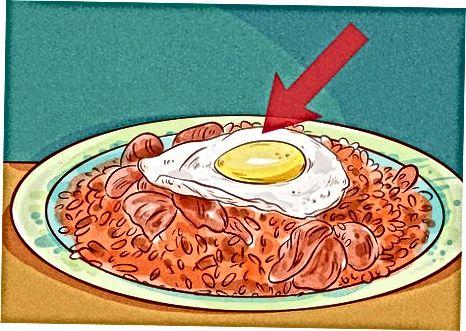 Të kesh Kimchi me Darkën