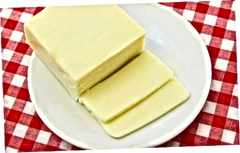 Selecionando e preparando o seu queijo