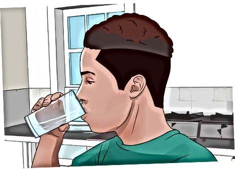 Pirja e ujit më shumë