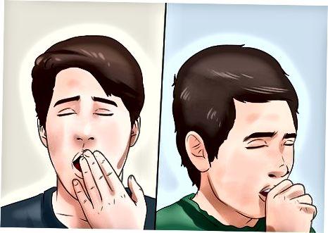 Shmangia e dehidrimit
