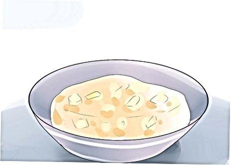 Varno hranjenje vašega dojenčka v času obrokov