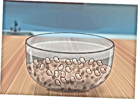 Marokkó-krydduð kúreiður