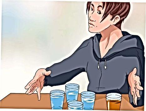 Смањите ваше пиће