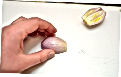 Smulkinto agurko malimas