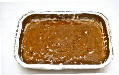 Creació d'un Pastís Brownie Fàcil