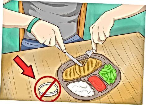Toitumiskvaliteedi määramine