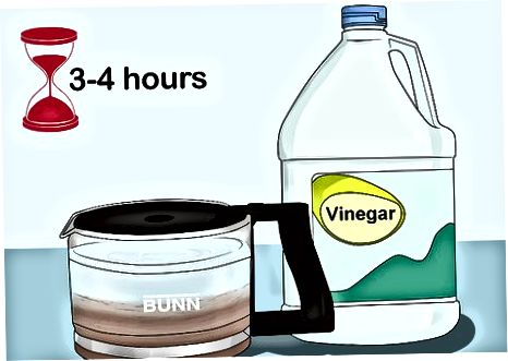 شستن گلدان در بین موارد استفاده