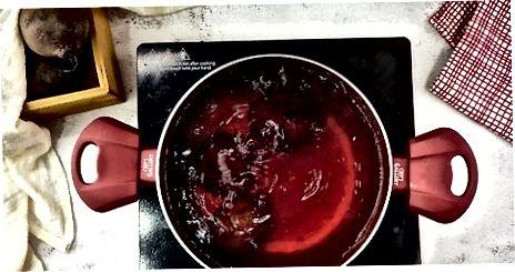 آشپزی چغندرهای شما