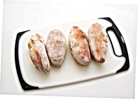 Ar maizes ceptuvi