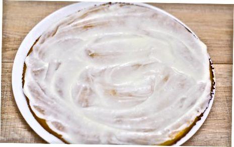 Torto surinkimas