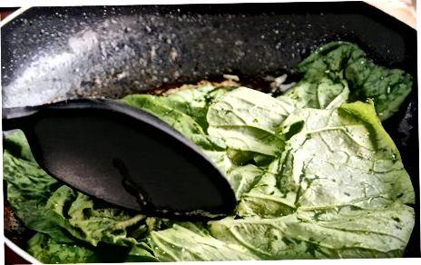 Vegeterian janubi uslubida