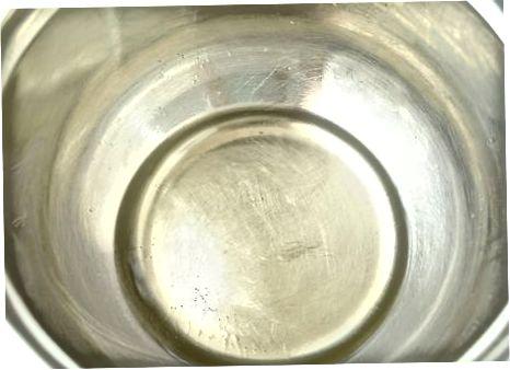 Кување бирианија