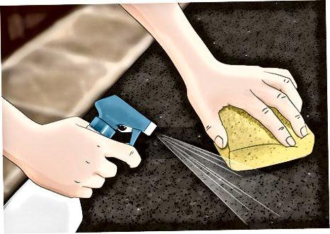 Toidu ohutu ettevalmistamine
