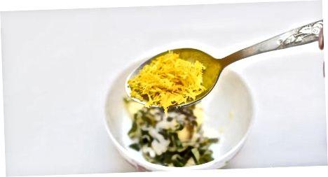 مرکبات و گیاهان دارویی ترکیه