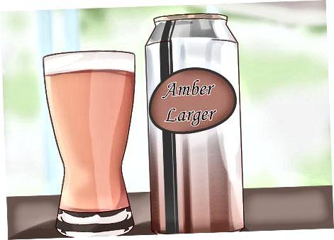 Pivo lazzatlari va aromatlarini o'rganish