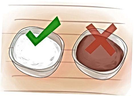 Maitinimo planavimas ir paruošimas
