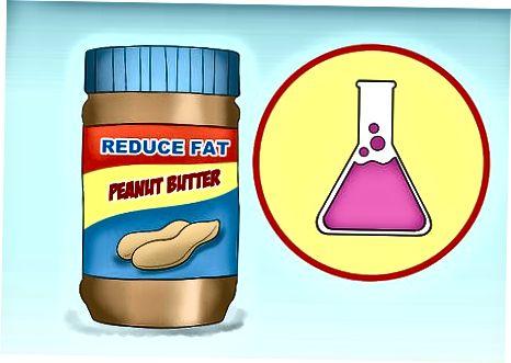 ارزیابی مواد لازم