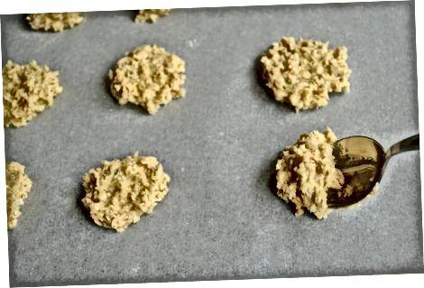 Benne cookie fayllarini tugatish