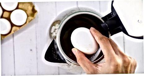 М'яко варені яйця