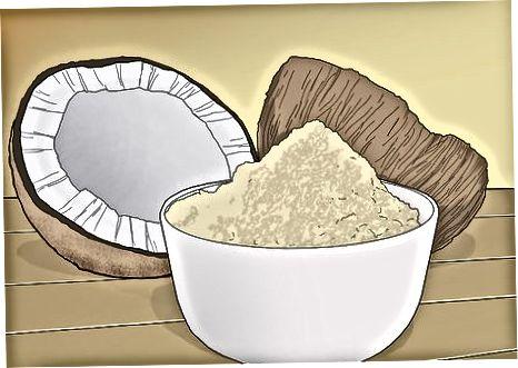 Terve toidu söömine ja tasakaalustatud toitumine