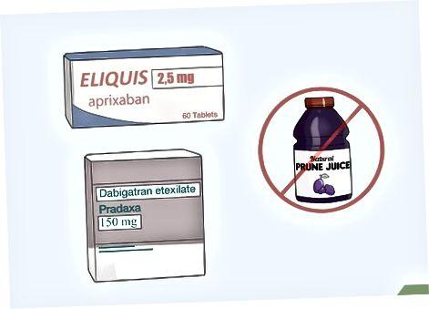 Umgang mit Nebenwirkungen