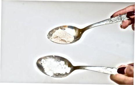 Використання білкового порошку в хлібобулочних виробах