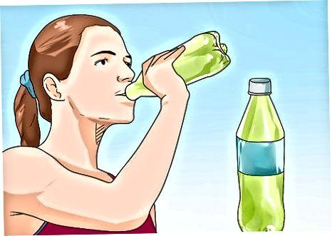Hidratimi i trupit tuaj