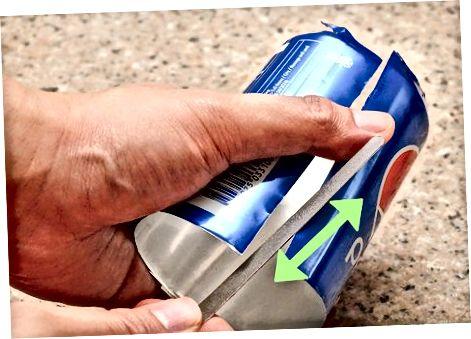 Pivo ichishingiz mumkin