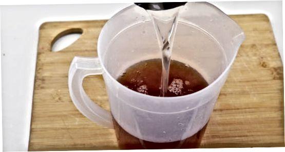 מבשלת תה קר