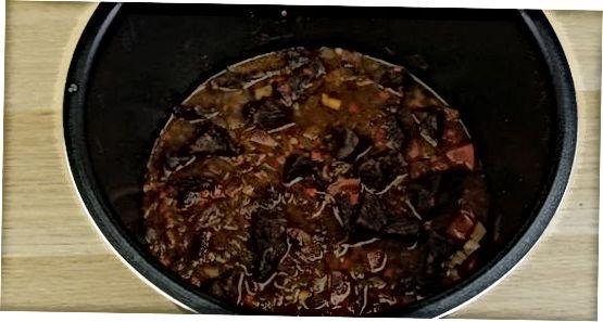 Jamaíka Mutton krydd