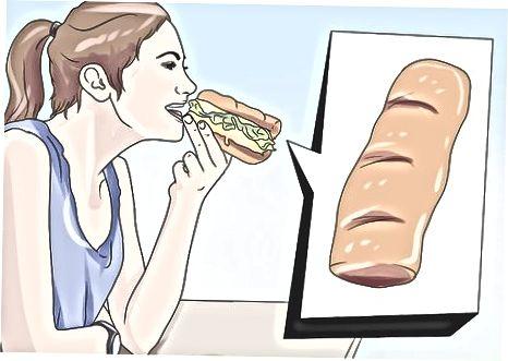 Išbandykite tradicinius metro receptus