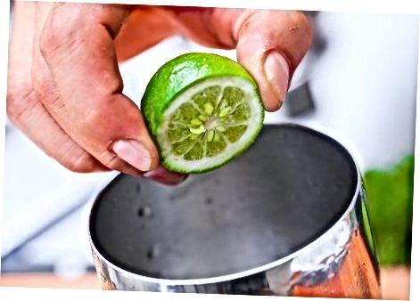 Martini qilish