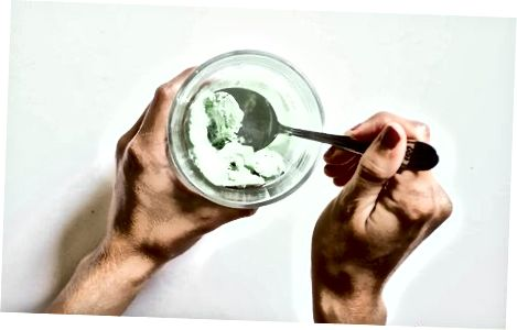 Metoda e qumështit
