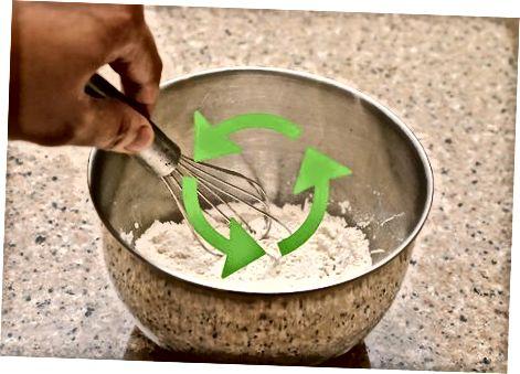 תנור-מטוגן במיה