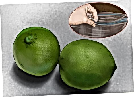 Geymir Limes
