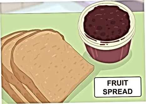 Посилення продуктів і напоїв з ягодами