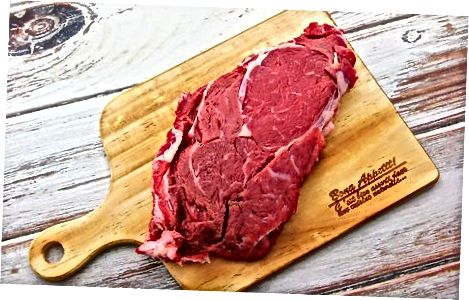 انتخاب برش درست گوشت